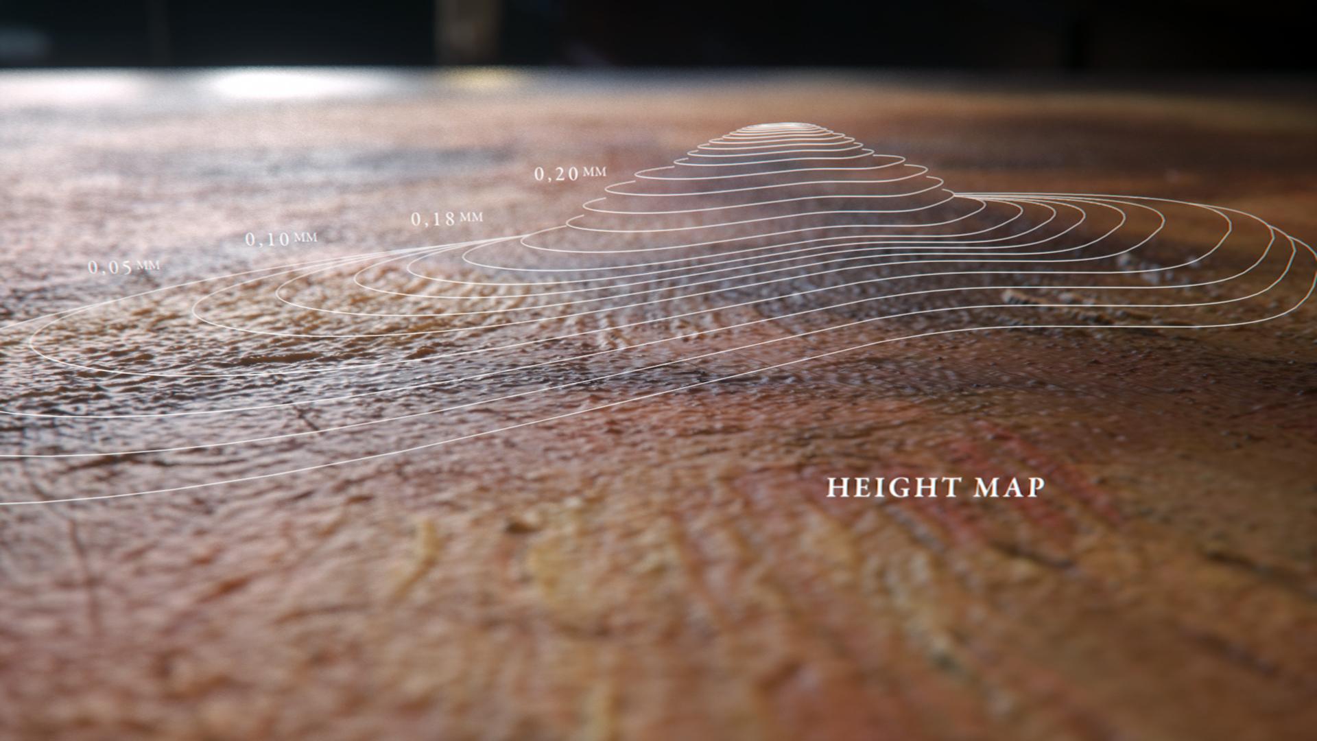 202095-8. Film_Height map-11d08c-original-1459772337