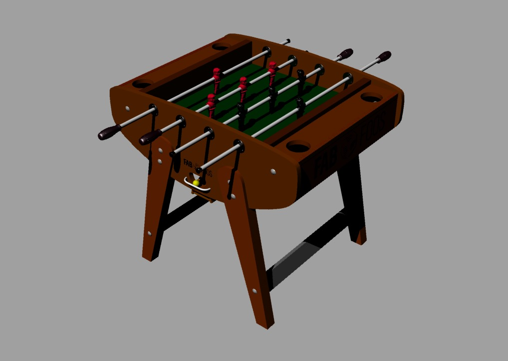 2_bar_table
